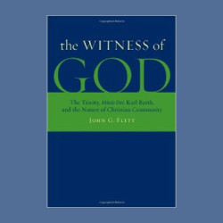 witness-of-god