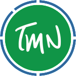 TMN Logo 2014 small