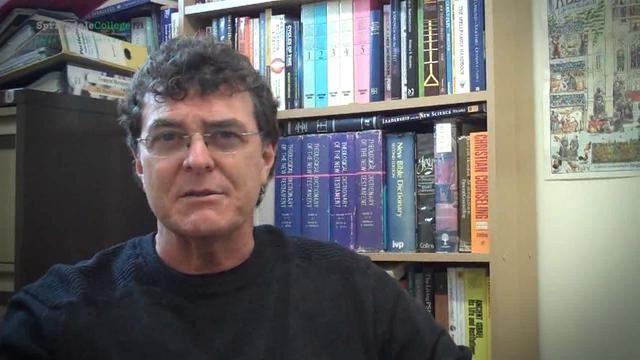 Rick Lewis