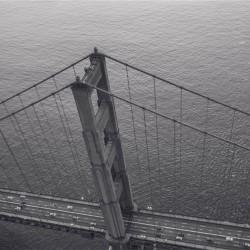 bridge unsplash