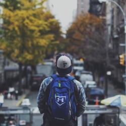 backpack-1149462