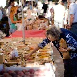 market-601238_1920