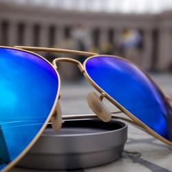 sunglasses-926791_1920