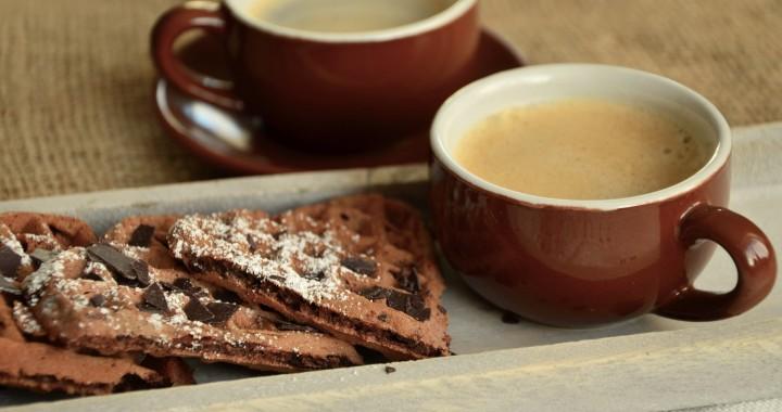 coffee-1177533_1920