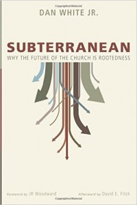 Iss7 review subterranean book cover
