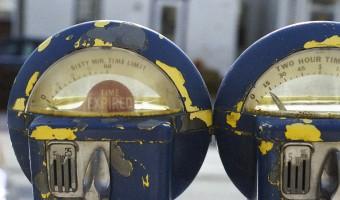 parking-meter-828887_1920