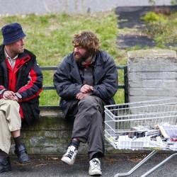 homeless-1152516_1920