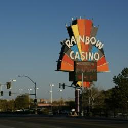 rainbow-casino-839351(1)